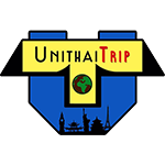 Unithai Travel Co.,Ltd