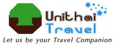 Unithai Travel