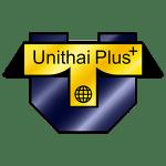 Unithai Plus